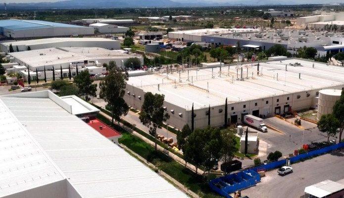 mercado-inmobiliario-se-fortalecera-con-el-t-mec-nkf