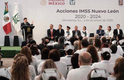 presupuesta-imss-3800-mdp-para-construccion-de-2-hospitales-y-11-u-m-f-en-nuevo-leon