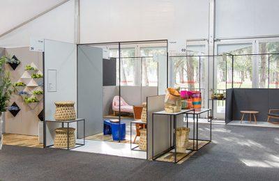 Cuarta edición de 'Inédito' mostrará nuevas propuestas del diseño utilitario