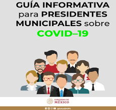 presentan-recomendaciones-a-presidentes-municipales-sobre-covid-19