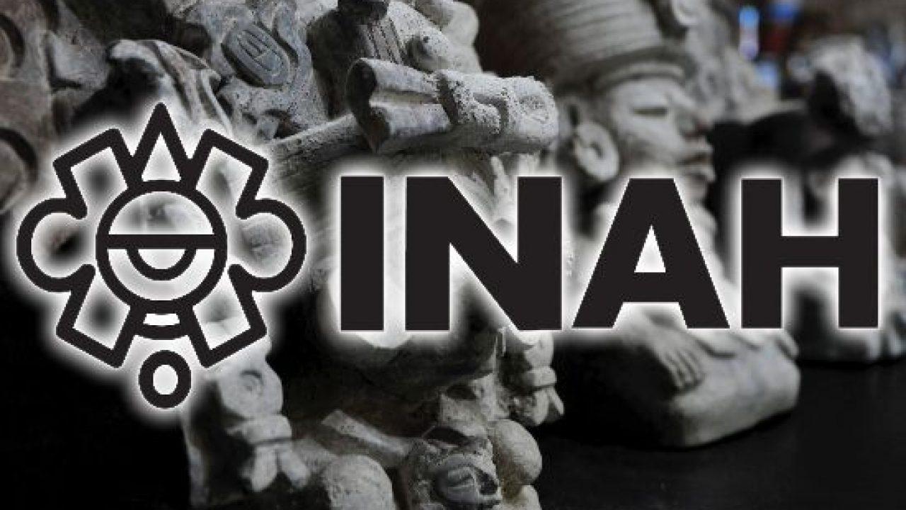 INAH rinde homenaje a Alfonso Caso, impulsor del Instituto