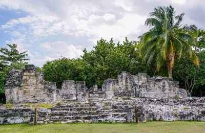 inah-abrira-4-zonas-arqueologicas-en-la-ruta-del-tren-maya
