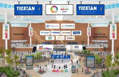 inaugura-sectur-primer-tianguis-turistico-digital-2020