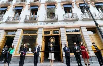 inauguran-hotel-circulo-mexicano-en-el-centro-historico