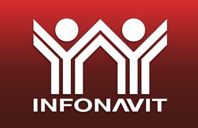 ¿El Infonavit construye vivienda? Conoce este y otros mitos del organismo