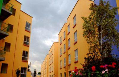 En CDMX, precios de vivienda aumentan y oferta no satisface: Softec