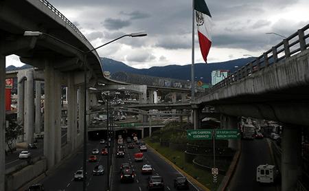 Buscan alternativas de inversión para infraestructura