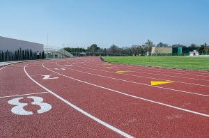 Gobierno de Oaxaca invierte en creación de complejos deportivos
