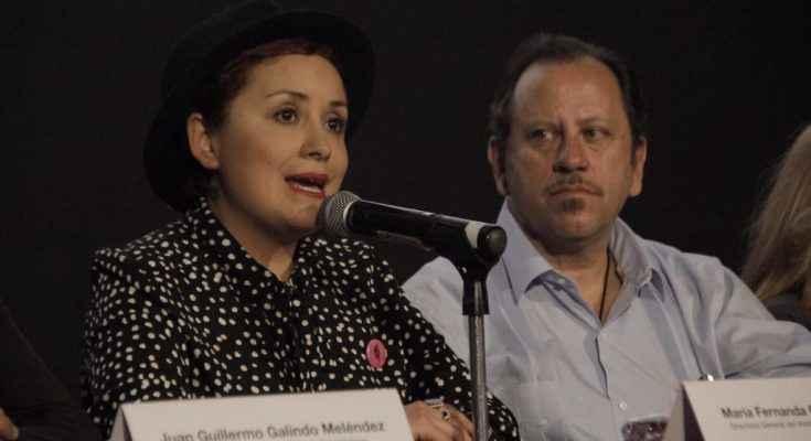 Secretaría de Cultura e Injuve firman convenio para apoyar a jóvenes