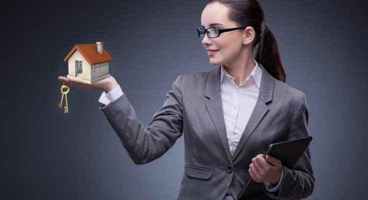 ¿El progreso tecnológico hará desaparecer a los agentes inmobiliarios?