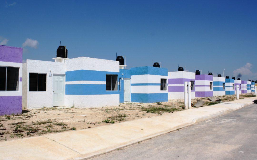 Quintana Roo fortalece transparencia inmobiliaria