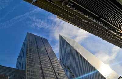 la-dinamica-del-sector-inmobiliario-en-las-regiones-del-pais