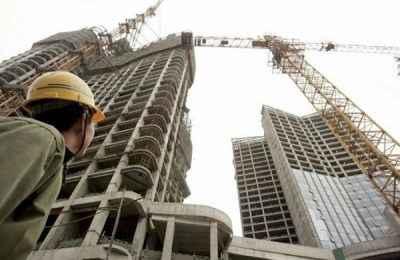 Incrementó venta inmobiliaria en la Zona Metropolitana