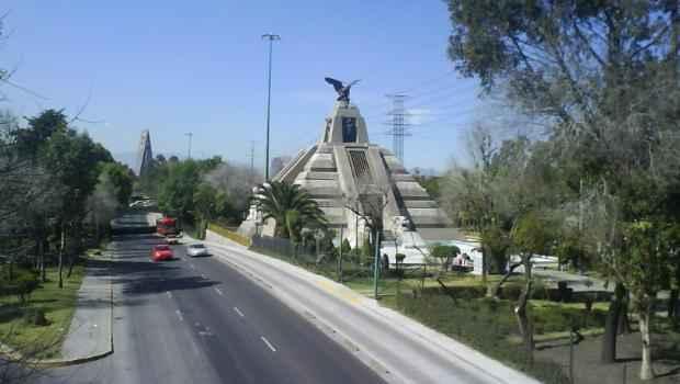 SCT da a conocer ganador para construir Viaducto La Raza