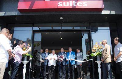 Tijuana destaca por su inversión inmobiliaria: Sedeti