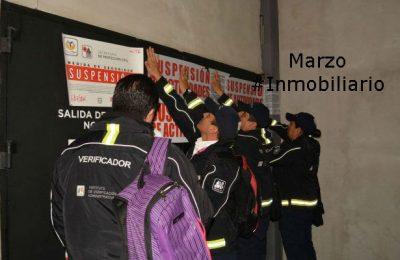 #LoMejorDelAño Invea impuso multas millonarias por violación de normas