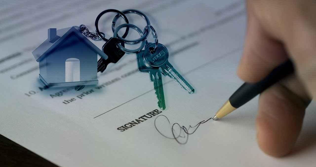 destaca-bim-entorno-favorable-para-la-inversion-inmobiliaria