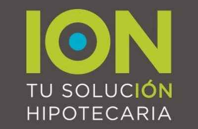ION FINANCIERA nombra a Carlos Lomelí Alonzo como Director General