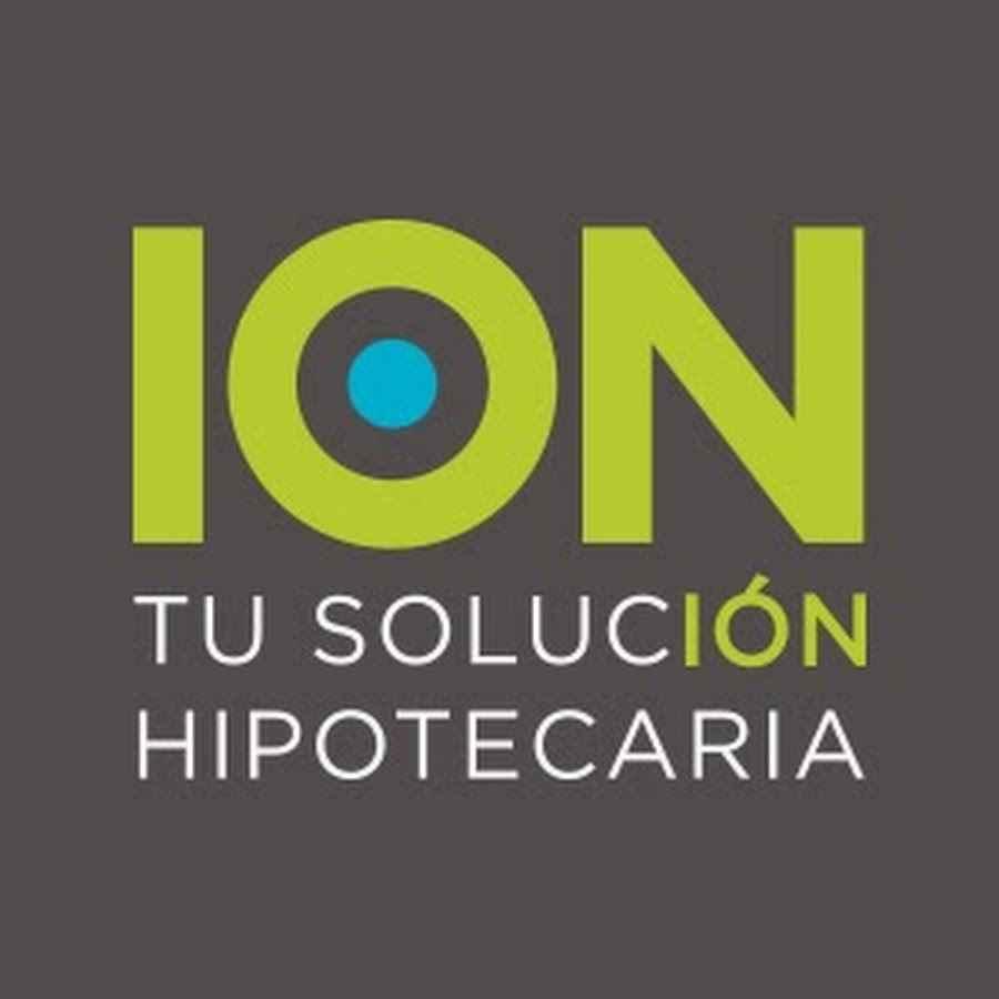 ION FINANCIERA nombra a Carlos Lomelí Alonzo como Director General