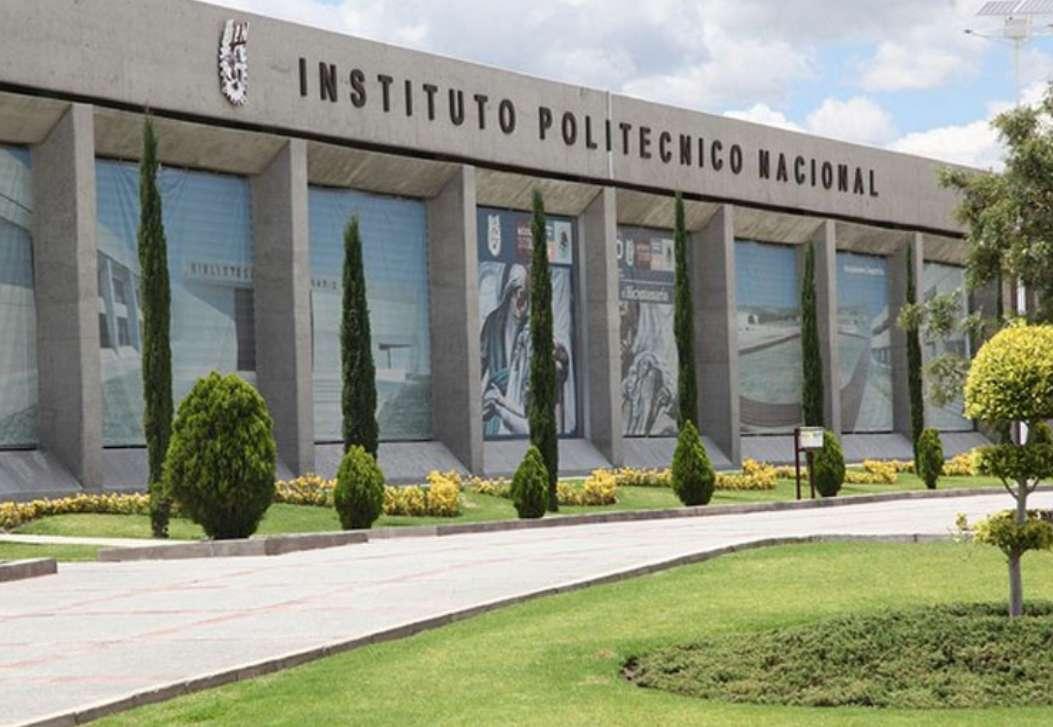 IPN presenta su atlas de riesgo a la Alcaldía Gustavo A. Madero