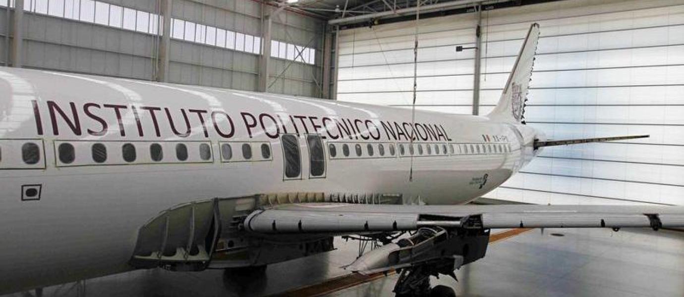 atendera-ipn-demanda-de-especialistas-en-aeropuerto-de-santa-lucia
