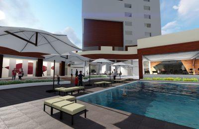 Preferred Hotels & Resorts tiene 50 hoteles en México