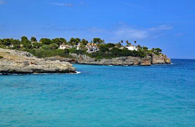 Buscarán fortalecer relaciones entre islas en la segunda edición del SIWC