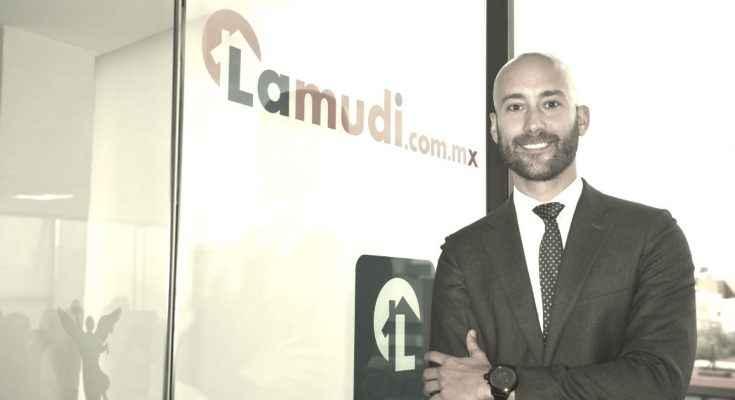 CDMX = Ciudad Resiliente