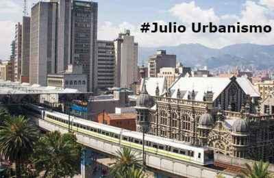 Medellín gana el premio más importante en urbanismo