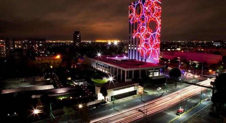 Tlatelolco es declarado Patrimonio Cultural de la CDMX