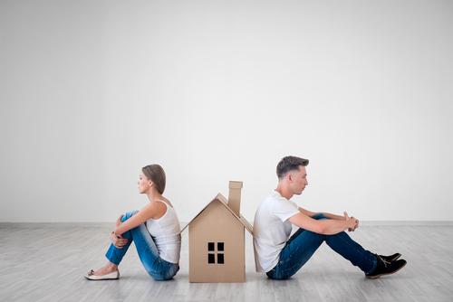 Jóvenes entre 18 y 34 años se interesan por adquirir vivienda