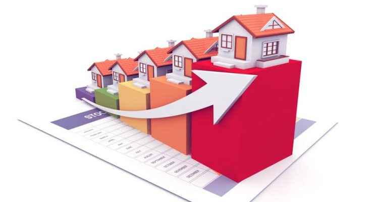 Buscan inversión en sector inmobiliario