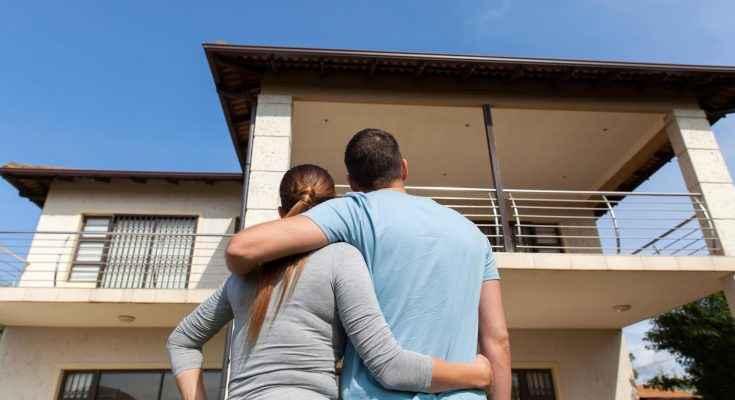 La mejor plusvalía residencial está en 5 ciudades: Lamudi