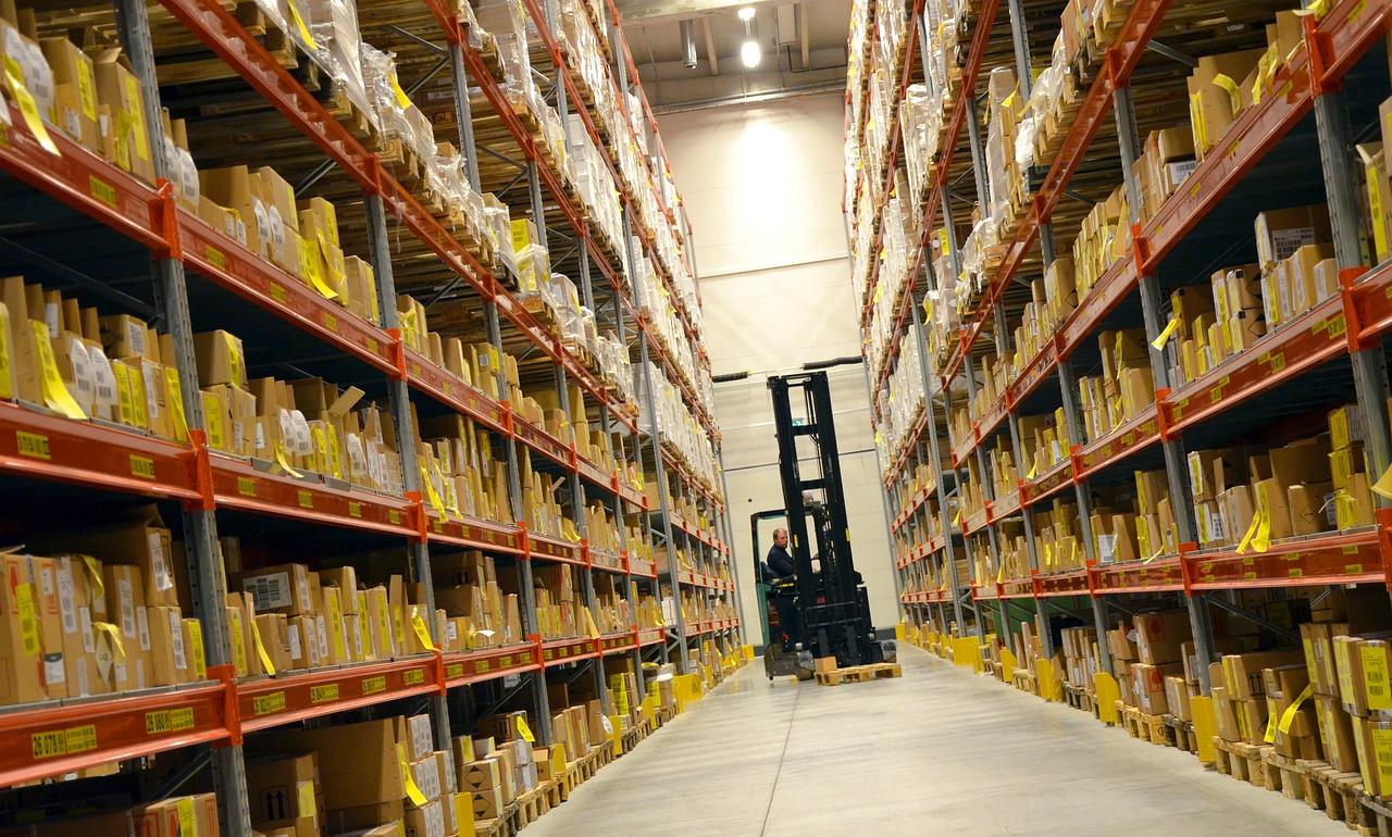 e-commerce-acelera-desarrollo-de-centros-logisticos-ultima-milla