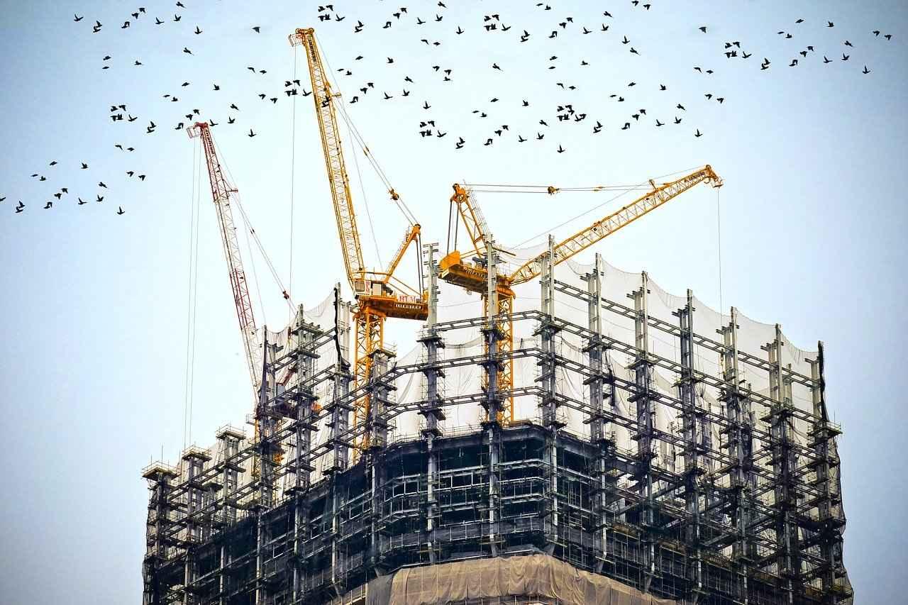 como-va-la-ley-de-edificacion-para-la-ciudad-de-mexico