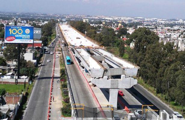 SCT y Estado de Puebla crean acuerdo modificatorio en materia carretera
