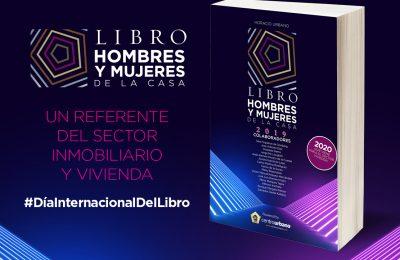 en-el-dia-internacional-de-libro-descarga-gratis-hombres-y-mujeres-de-la-casa