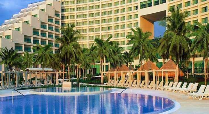 20,000 habitaciones de remodelarán o construirán en Quintana Roo