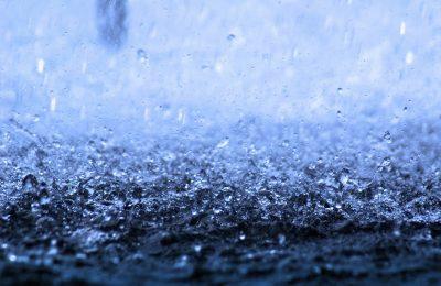 publica-sedema-reglas-del-programa-de-captacion-de-agua-de-lluvia-en-cdmx