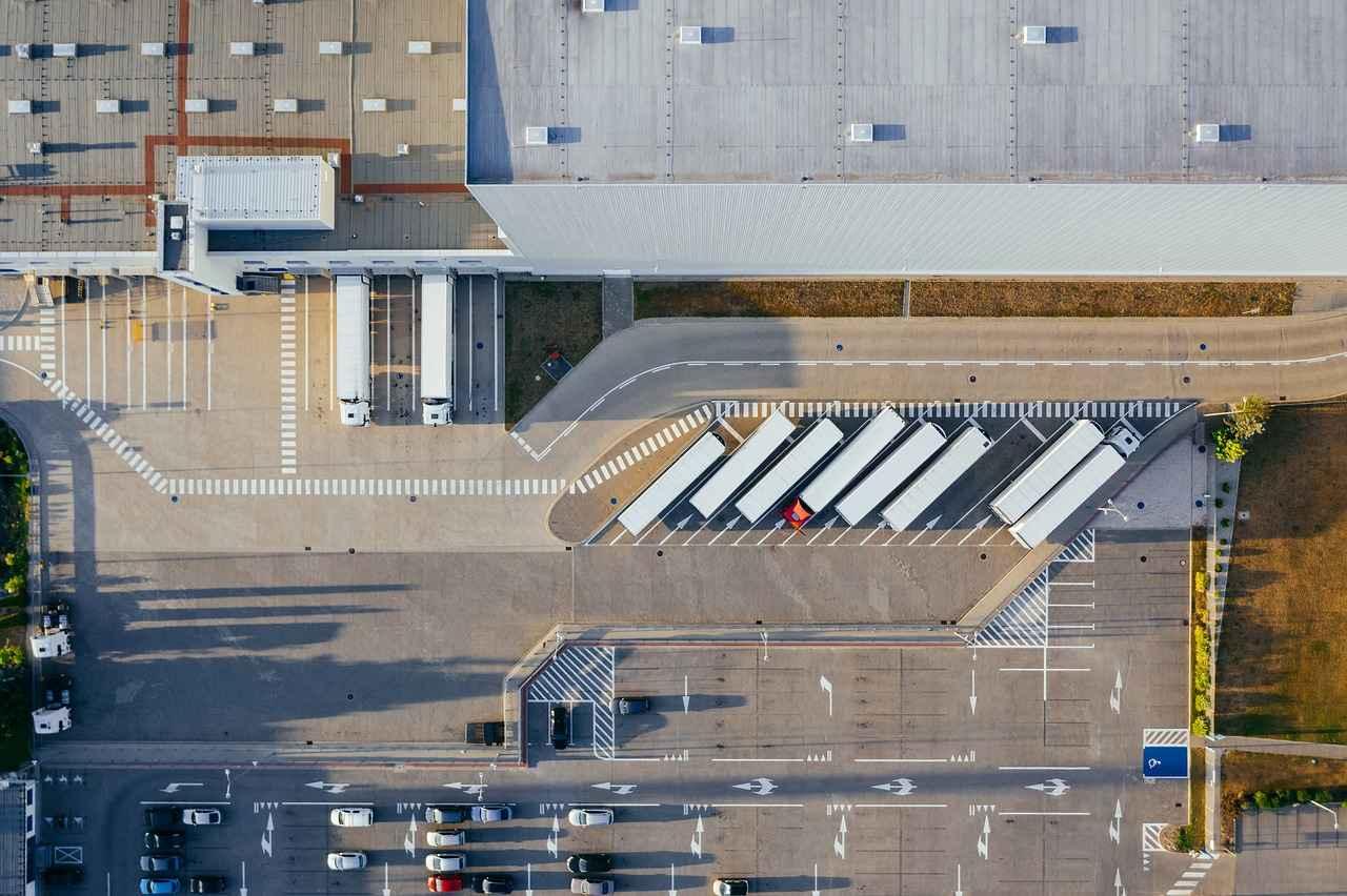 la-solidez-del-sector-industrial-logistico