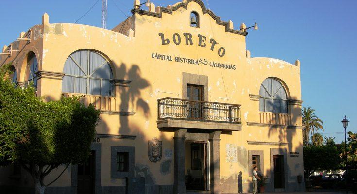 Destinos mexicanos se abren paso para recibir inversiones