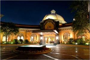 los_10_mejores_hoteles_de_mexico_73463796_900x599