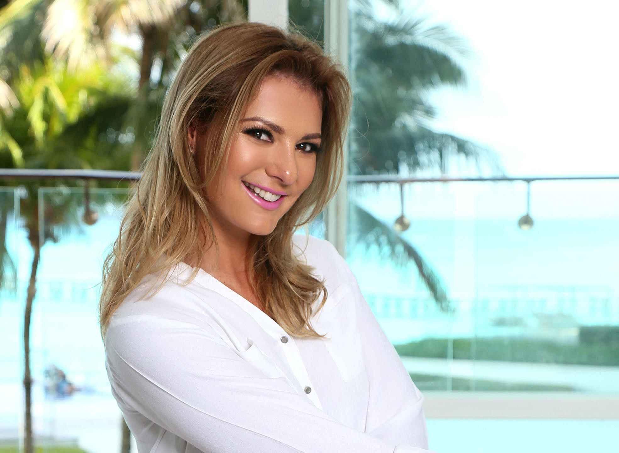 Expo Inmobiliaria Cancún ofrecerá lo mejor del mercado