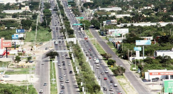 planes-de-desarrollo-urbano-de-belice-se-inspiran-en-la-planeacion-de-merida