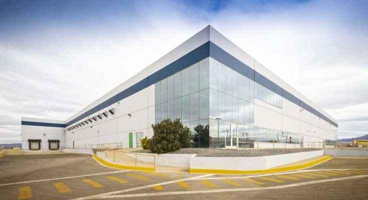 Cerró Fibra Macquarie 2T2017 con 93% de ocupación general