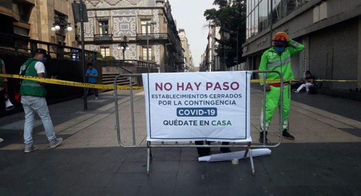 cierran-accesos-en-madero-centro-historico-por-emergencia-sanitaria