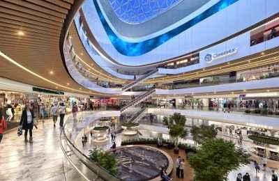 Nuevo mercado inmobiliario al sur de la CDMX: atractivo y accesible