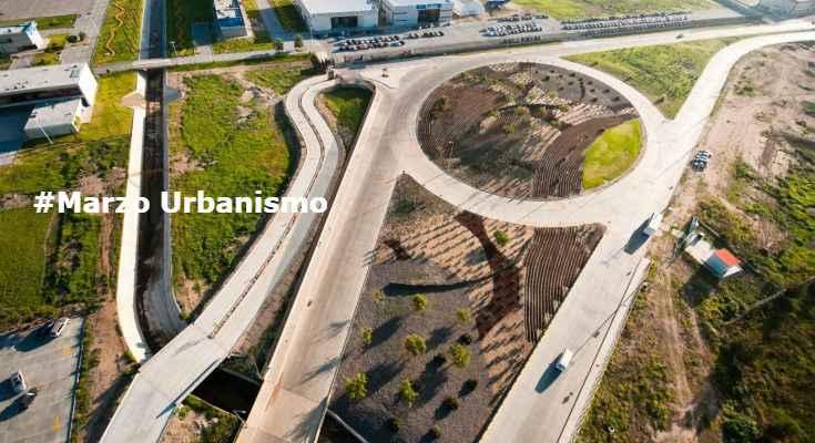 Anuncian primera Smart City en el país