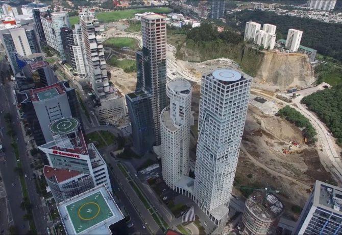 Fibras reditúan inversiones hasta 150% en la Bolsa