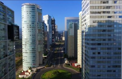 Preocupa a ADI freno a inversión inmobiliaria por ventanillas